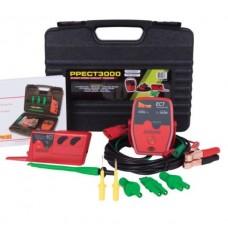 Power Probe Circuit Tester & Short FInder