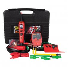 PowerProbe 4 Master Kit