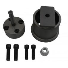 IVECO Front Crankshaft Seal Installer