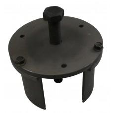 IVECO Front Crankshaft Seal Remover