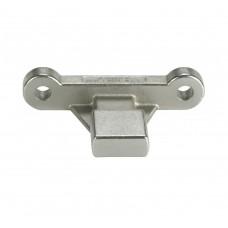 Cam Gear Retaining Tool - DDA 60 Series (*J-35652-A)