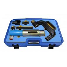 Hydraulic Wheel Stud Service Kit