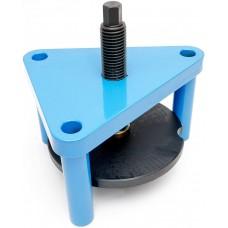 DD60 Cylinder Liner Installer Tool J- 35597-A 5874