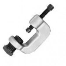 Truck Brake Clevis Pin Press