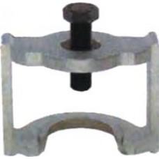 SAF/Haldex Brake Linkage Adjuster Puller