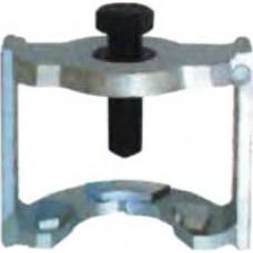 BPW/Berg Brake Linkage Adjuster Puller