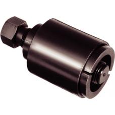 Compressor Drive Gear Puller