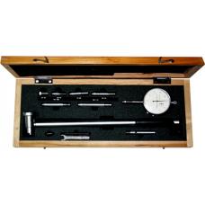 50-160mm Dial Bore Gauge