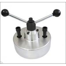 MACK 88800561 Rear Crankshaft Seal Installer