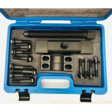 Heavy Duty Aftermarket Yoke Puller Kit