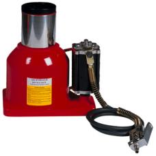 ATPB050WA 50 Ton Air/Hydraulic Bottle Jack