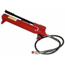 500CC Hydraulic Hand Pump