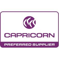 Capricorn Members Australia Wide