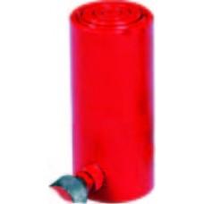 2 TON Spring Return Hydraulic Cylinder