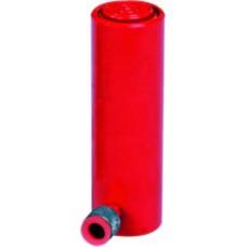 10 TON Spring Return Hydraulic Cylinder