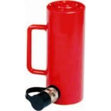 20 TON Spring Return Hydraulic Cylinder