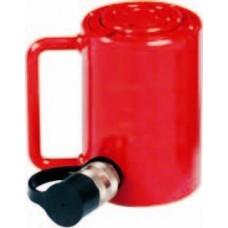 30 TON Spring Return  Hydraulic Cylinder