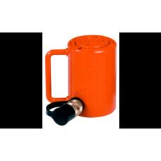 50 TON H/Duty Steel Return Hydraulic Cylinder
