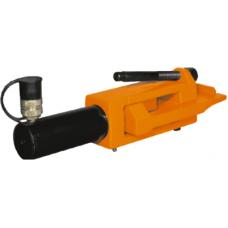 Bead Breaker (10,000 psi)