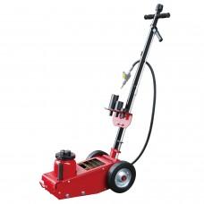 22 Ton Air / Hydraulic  Jack