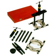 Hydraulic Separator Puller Kit