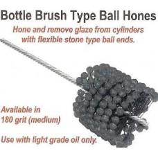 Bottle Brush Hone 89mm